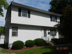 Photo of 832 Holyoake Road, Edwardsville, IL 62025 (MLS # 17095585)