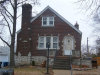 Photo of 9338 Aster Avenue, Affton, MO 63123-4429 (MLS # 17095774)