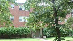 Photo of 7548 Parkdale Avenue , Unit 1A, Clayton, MO 63105 (MLS # 17095817)