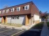 Photo of 12 Dorset Court, Edwardsville, IL 62025-3920 (MLS # 17095970)
