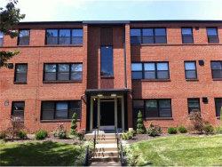 Photo of 7553 Buckingham Drive, Clayton, MO 63105 (MLS # 17096359)