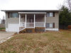 Photo of 2920 Candytuft, Highland, IL 62249 (MLS # 17096546)
