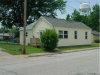 Photo of 319 Mill Street, Bethalto, IL 62010-6201 (MLS # 17096553)