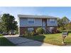 Photo of 5102 Stephanie Drive, Granite City, IL 62040-2664 (MLS # 17096832)