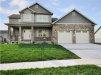Photo of 604 Briarstone Drive, Glen Carbon, IL 62034-8550 (MLS # 17096876)
