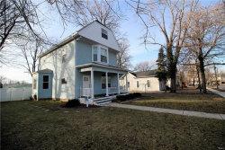 Photo of 121 Springer Avenue, Edwardsville, IL 62025-1843 (MLS # 17097051)