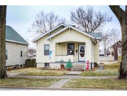 Photo of 919 13th Street, Highland, IL 62249-1808 (MLS # 17097215)