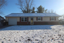 Photo of 207 Camelford Drive, Troy, IL 62294 (MLS # 18000254)