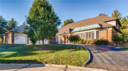 Photo of 673 Pine Cone Court, Town and Country, MO 63017-5908 (MLS # 18000263)