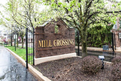 Photo of 1151 Mill Crossing , Unit 202, Creve Coeur, MO 63141-6280 (MLS # 18000276)