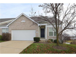 Photo of 1126 Arbor Place Drive, Manchester, MO 63088-2453 (MLS # 18000360)