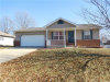 Photo of 716 South Library, Waterloo, IL 62298-1439 (MLS # 18000438)