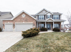 Photo of 2065 Saint Madeleine Drive, Dardenne Prairie, MO 63368-7572 (MLS # 18000562)