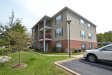 Photo of 845 Forest Avenue , Unit 103, Valley Park, MO 63088-2528 (MLS # 18000830)