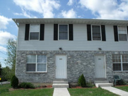 Photo of 232 Truman Court , Unit 236, Moscow Mills, MO 63362-1628 (MLS # 18000856)