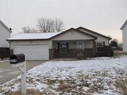 Photo of 5124 Stephanie Drive, Granite City, IL 62040-2664 (MLS # 18001097)