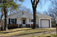 Photo of 10 Fawn Meadows Drive, Eureka, MO 63025-1207 (MLS # 18001239)