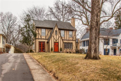 Photo of 33 Plant Avenue, Webster Groves, MO 63119 (MLS # 18001877)