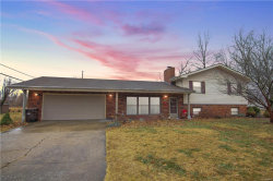 Photo of 305 Crestview Drive, Wood River, IL 62095-4054 (MLS # 18002036)