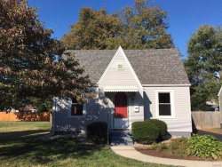 Photo of 216 South Sumner, Collinsville, IL 62234-1338 (MLS # 18002335)