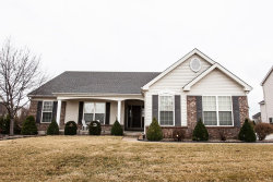 Photo of 2006 Avalon Mist Circle, Dardenne Prairie, MO 63368-7334 (MLS # 18002391)