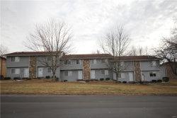 Photo of 2204 Gascony Drive, Lake St Louis, MO 63367-1124 (MLS # 18002414)