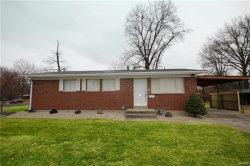 Photo of 1804 Cornell, Edwardsville, IL 62025 (MLS # 18002502)
