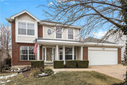 Photo of 223 Cheval Square Drive, Chesterfield, MO 63005-1639 (MLS # 18002579)