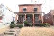 Photo of 2248 Benton Street, Granite City, IL 62040-3328 (MLS # 18002580)