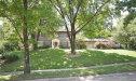 Photo of 1673 Ansonborough, Chesterfield, MO 63017-5646 (MLS # 18002610)