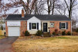 Photo of 527 Willoughby Place, Webster Groves, MO 63119-4955 (MLS # 18002685)