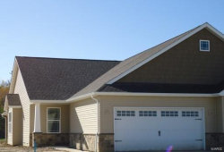 Photo of 7300 Graythorn Court , Unit C, Troy, IL 62294-3271 (MLS # 18003194)