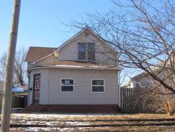 Photo of 2315 Illinois Avenue, Madison, IL 62040-3215 (MLS # 18003280)