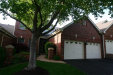 Photo of 327 Woods Mill Terrace Lane, Chesterfield, MO 63017-3440 (MLS # 18003325)