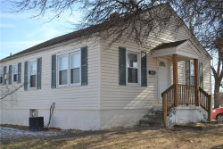 Photo of 3 South 13th Street, Wood River, IL 62095-6209 (MLS # 18003350)