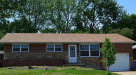 Photo of 1225 Spring Valley Drive, Florissant, MO 63033-3355 (MLS # 18003633)