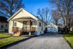 Photo of 717 West Madison Avenue, Collinsville, IL 62234 (MLS # 18003770)