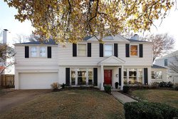 Photo of 9352 Pine Avenue, Brentwood, MO 63144-1008 (MLS # 18003787)