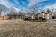 Photo of 420 Runnymede Drive, Creve Coeur, MO 63141-7515 (MLS # 18003851)