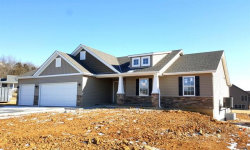Photo of 10877 Magnolia Drive, Foristell, MO 63348 (MLS # 18004070)