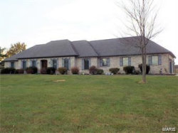 Photo of 1 Lake Montague Estates, Troy, IL 62294-2945 (MLS # 18004151)