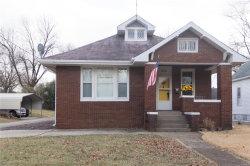 Photo of 610 Hillsboro, Edwardsville, IL 62025 (MLS # 18004267)