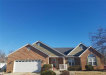 Photo of 2712 Deerfield Drive, Maryville, IL 62062-6458 (MLS # 18004410)