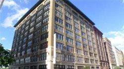 Photo of 1635 Washington Avenue , Unit 812, St Louis, MO 63103-1685 (MLS # 18004467)