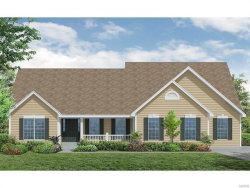 Photo of 2-bblt Brighton Heights Court, Des Peres, MO 63131 (MLS # 18004494)
