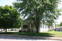 Photo of 791 Rice Street, Wood River, IL 62095-1250 (MLS # 18004500)