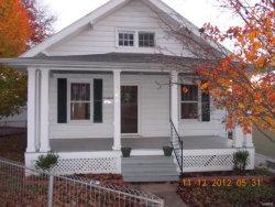 Photo of 5060 Lakewood Avenue, St Louis, MO 63123-3703 (MLS # 18004513)