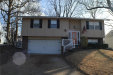 Photo of 2726 Bremerton Road, Brentwood, MO 63144 (MLS # 18004702)
