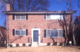 Photo of 7381 Stratford, University City, MO 63130 (MLS # 18005239)