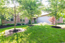 Photo of 26312 Bubbling Brook Court, Foristell, MO 63348-1471 (MLS # 18005248)